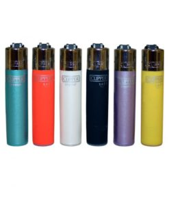 Clipper-Micro Lighter-Torches & Lighters-091585023305