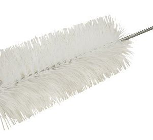 No Name-Cleaning Brush-Cleaners-654980